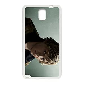 American Horror Story Cell Phone Case for Samsung Galaxy Note3