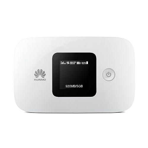 Huawei E5786s-32