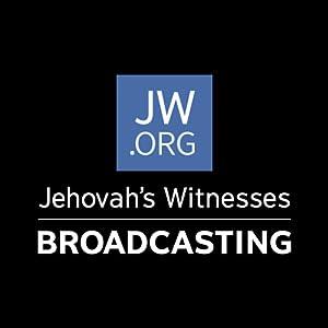 descargar jw.org para android