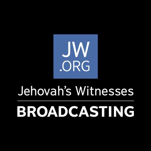 JW Broadcasting -