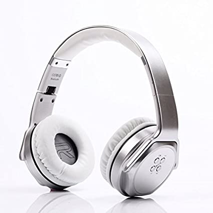 Sodo mh3 Bluetooth 3.0 Inalámbrico Auriculares Headset Support TF FM NFC para iPhone Samsung Xiaomi Nokia