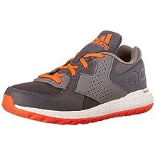 adidas Kids Force Bounce Running Shoe