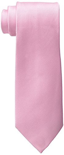 IZOD Men's Chesapeake Solid Tie
