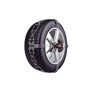 Konig K-SUMMIT XXL K77 Snow chains, set of 2