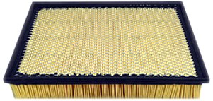 Hastings Filters AF1348 Panel Air Filter Element