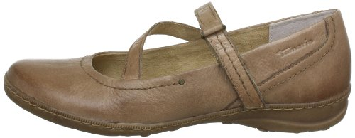 Tamaris Active Active Women's Tamaris Women's Loafers Antelope Loafers nIWgBw5