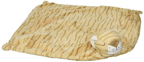 Angel Dear Blankie, Tiger Stripe (Tigers Blanket Baby Set)