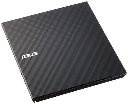 ASUS External Slim DVD-RW
