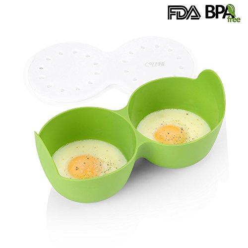 egg poacher pod - 5