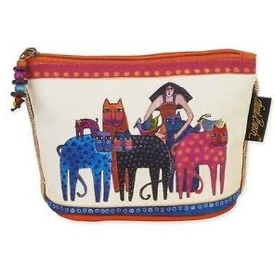 laurel-burch-feline-minis-cosmetic-bag-multi-colored-cats-and-woman