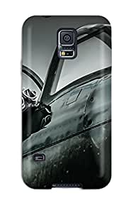 High Quality OKrNMlJ1207jusPR After The War Tpu Case For Galaxy S5