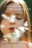 The Wishing Hill: A Novel