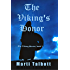 The Viking's Honor (The Viking Series Book 5)