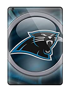 Tom Lambert Zito's Shop 5253999K925975030 carolina panthers NFL Sports & Colleges newest iPad Air cases