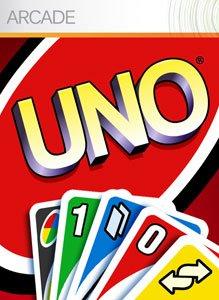 uno card games download - 3