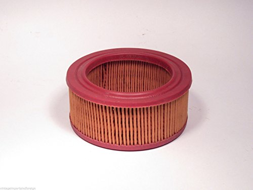 GUD Humber Sceptre 1967-1970 New Brand Air Filter AG391