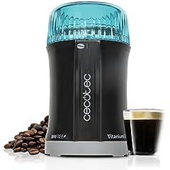 Molinillos de café   Amazon.es