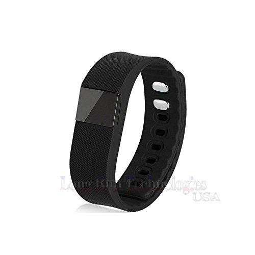 Smart Band Bluetooth Wristband Sweatproof