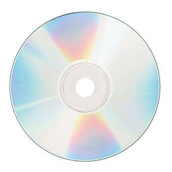 Verbatim 700mb 80min 52x Shiny Silver Cd-r,100-disc Spindle 94970 1