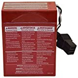 ride on monster truck - Replacement For FISHER PRICE MONSTER RACING TRUCK POWER WHEELS BATTERY Battery