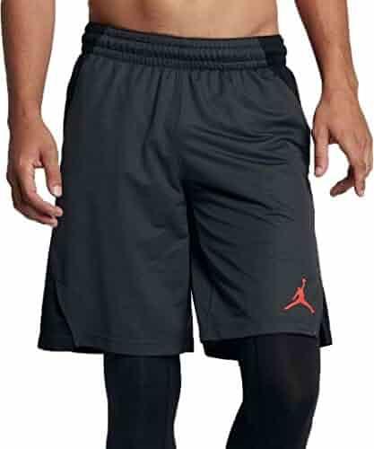 2e85db8149bd0 Shopping Duke or NIKE - Active Shorts - Active - Clothing - Men ...