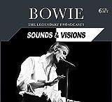 Sounds & Visions: 6 CD Set