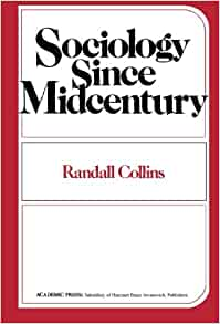 sociology since mid-century essays in theory cumulation Click here click here click here click here click here sociology since mid century essays in theory cumulation sociology since midcentury – sciencedirect.