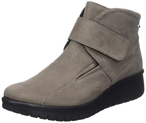 Romika Varese N 53, Merceditas para Mujer: Amazon.es: Zapatos y complementos