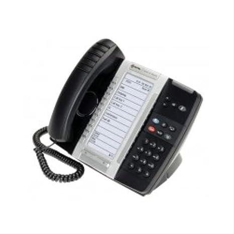 Mitel 5330e IP Phone (50006476)