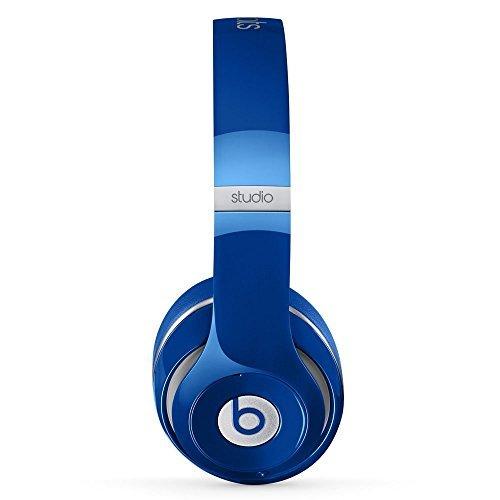 Beats Studio Wired Over Ear Headphone
