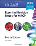Essential Revision Notes For MRCP 4ed 2015