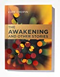 The Awakening and Other Stories (Z Lit Classics)