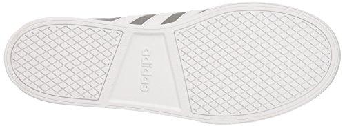 Collo Ftwbla Gritre Grigio Uomo Vs Basso adidas 000 Sneaker a Set Ftwbla qIxaT6g