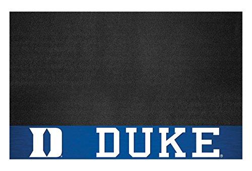 - Duke Grill Mat 26