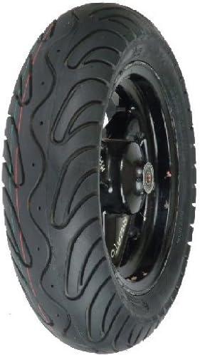 Vee Rubber 3.50-10 Tube-Type Tire