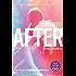 After - Depois da promessa
