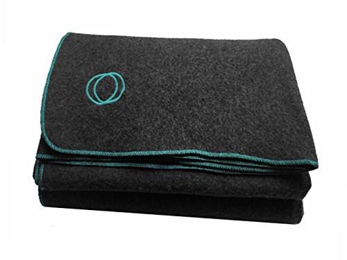 - Orion Blanket Co..