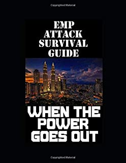 Falls and breaks    Choking   Cuts and scrapes   Insect bites and rashes   Burns   Poisoning  /…and when to call 911 The Everything First Aid Book How to handle