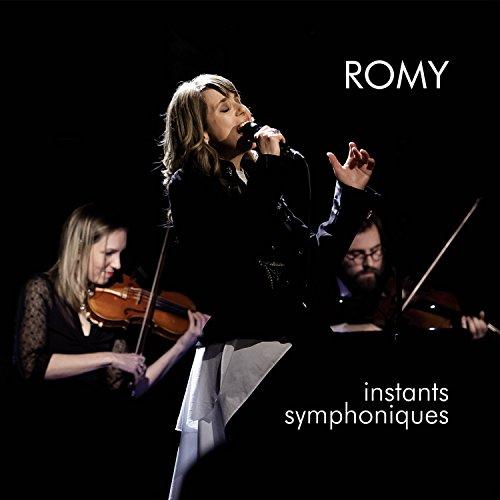 Instants symphoniques