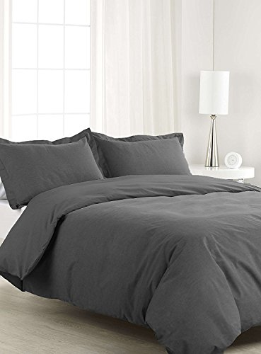 Top Selling on Amazon 400 Thread Count Solid Pattern One Pie