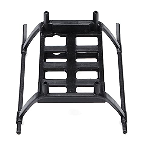 Bluelover Walkera Super CP Mini CP RC Helicopter Spare Parts Landing Skid