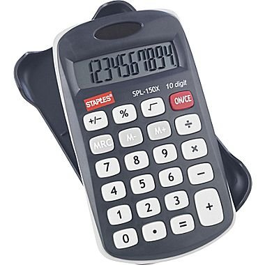 staples-spl-150x-10-digit-display-calculator
