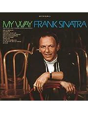 My Way (50th Anniversary Vinyl)