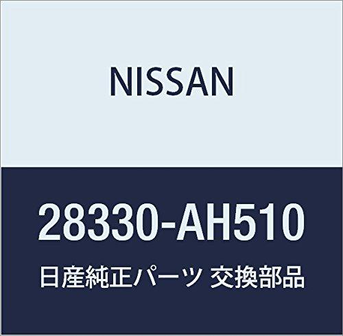NISSAN (日産) 純正部品 コントローラー アッセンブリー ナビゲーシヨン セドリック/グロリア 品番28330-AH510 B01LXM8DRO