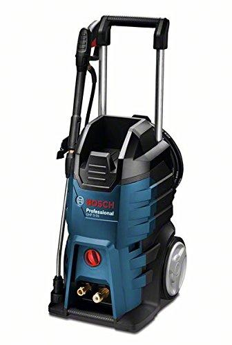 Bosch GHP 5-55 Professional Pressure Washer