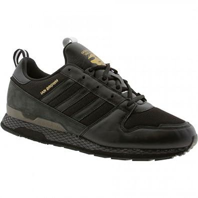 adidas zx 750 ian brown