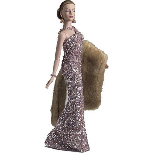 Robert Tonner Tyler Wentworth Dream Doll Sydney Fashion Doll