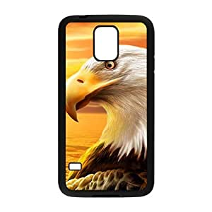meilz aiaiBattlefield soldier Cell Phone Case for Samsung Galaxy S4meilz aiai