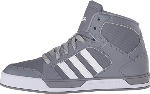 adidas NEO Men's Raleigh Mid Fas...