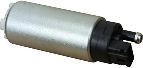 OEM Replacement Fuel Pump Isuzu Pickup 1988-1995